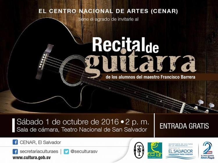 recital-de-guitarra