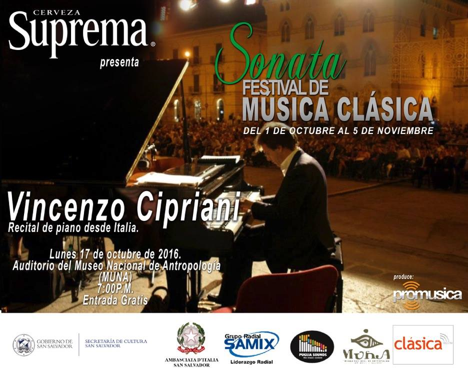 recital-de-piano-vincenzo-cipriani