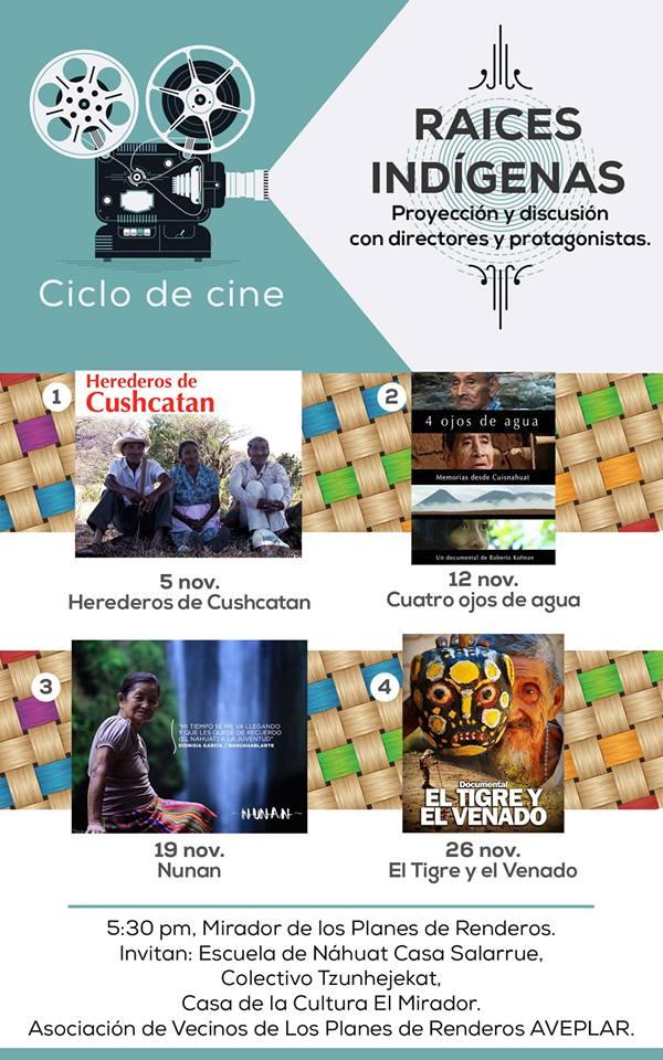 cine-con-tematica-indigena