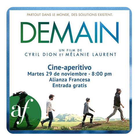 cine-verde-demain