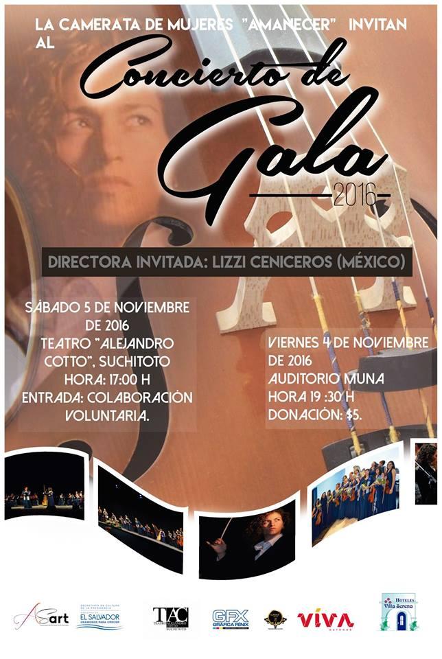 concierto-de-gala-2016