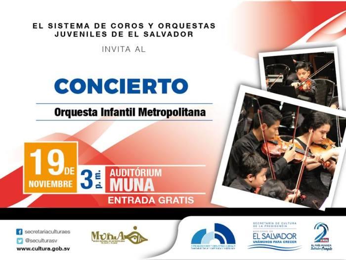 concierto-orquesta-infantil