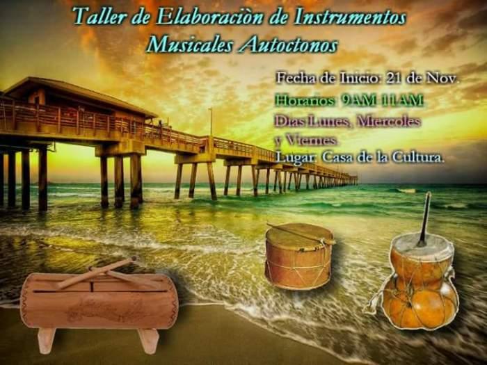 elaboracion-de-instrumentos-musicales-autoctonos
