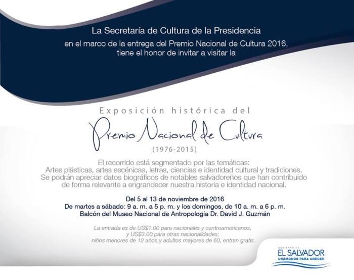 exposicion-historica-del-premio-nacional-de-cultura
