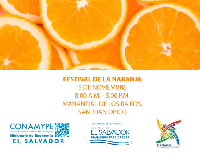 festival-de-la-naranja-0