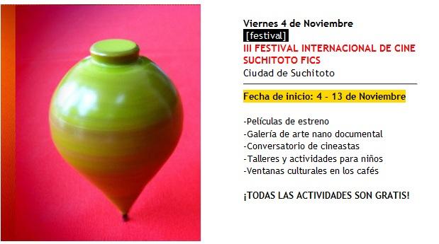 festival-internacional-de-cine-suchitoto-1