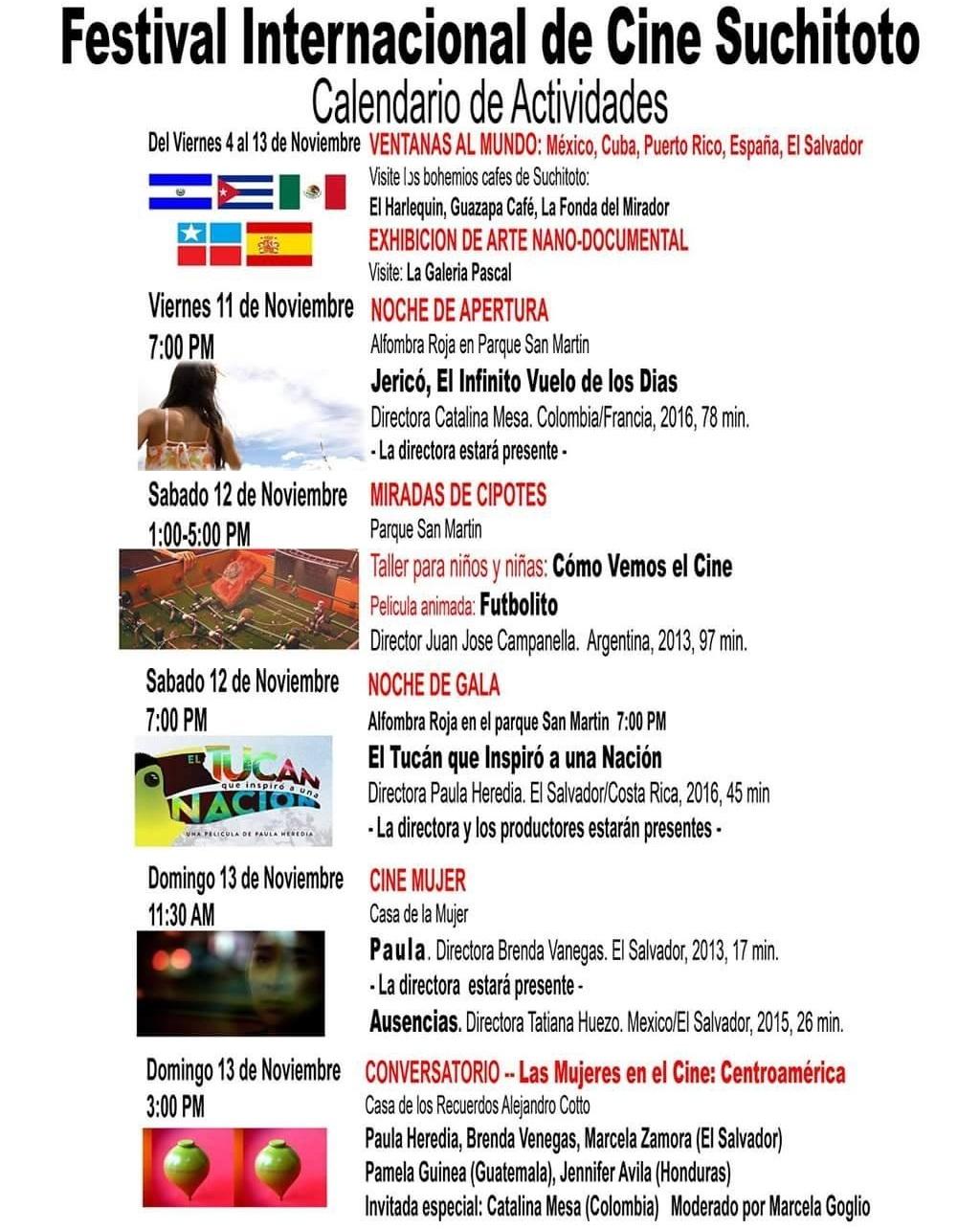festival-internacional-de-cine-suchitoto-2
