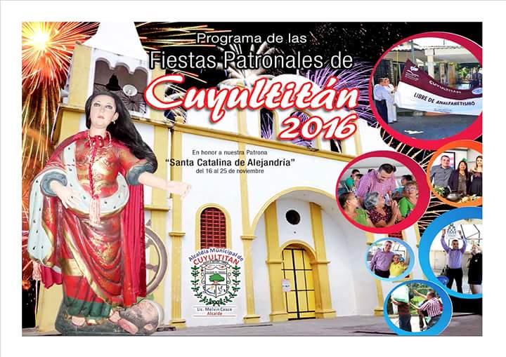 fiestas-patronales-cuyultitan-01