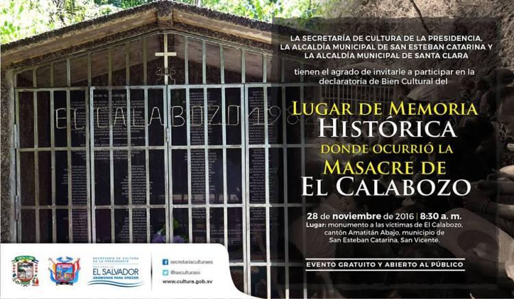 masacre-de-el-calabozo