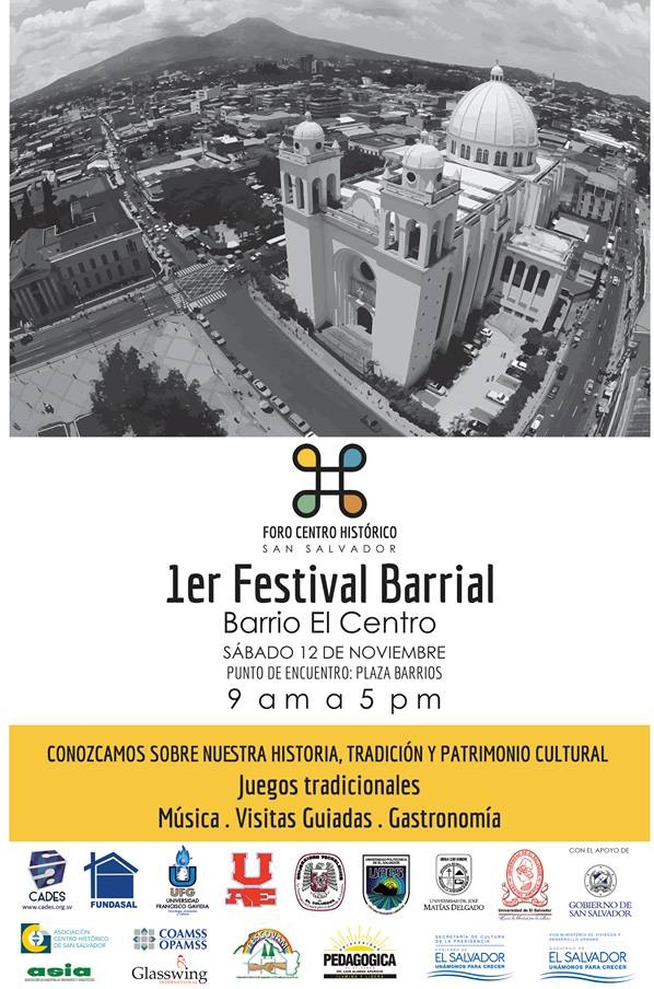 primer-festival-barrial-barrio-el-centro