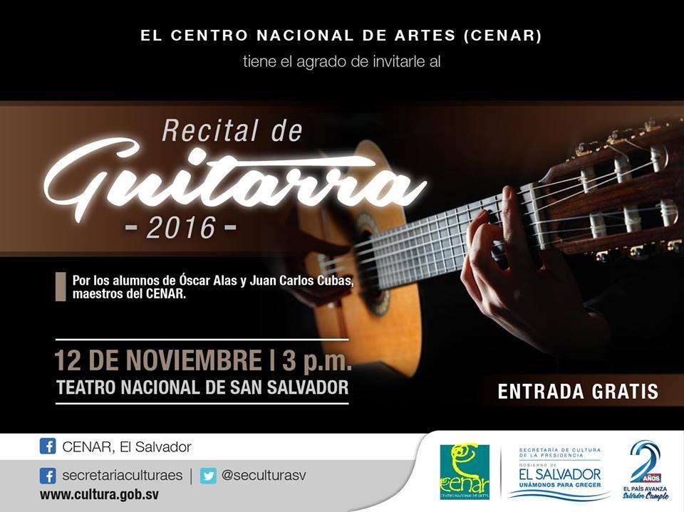 recital-de-guitarras