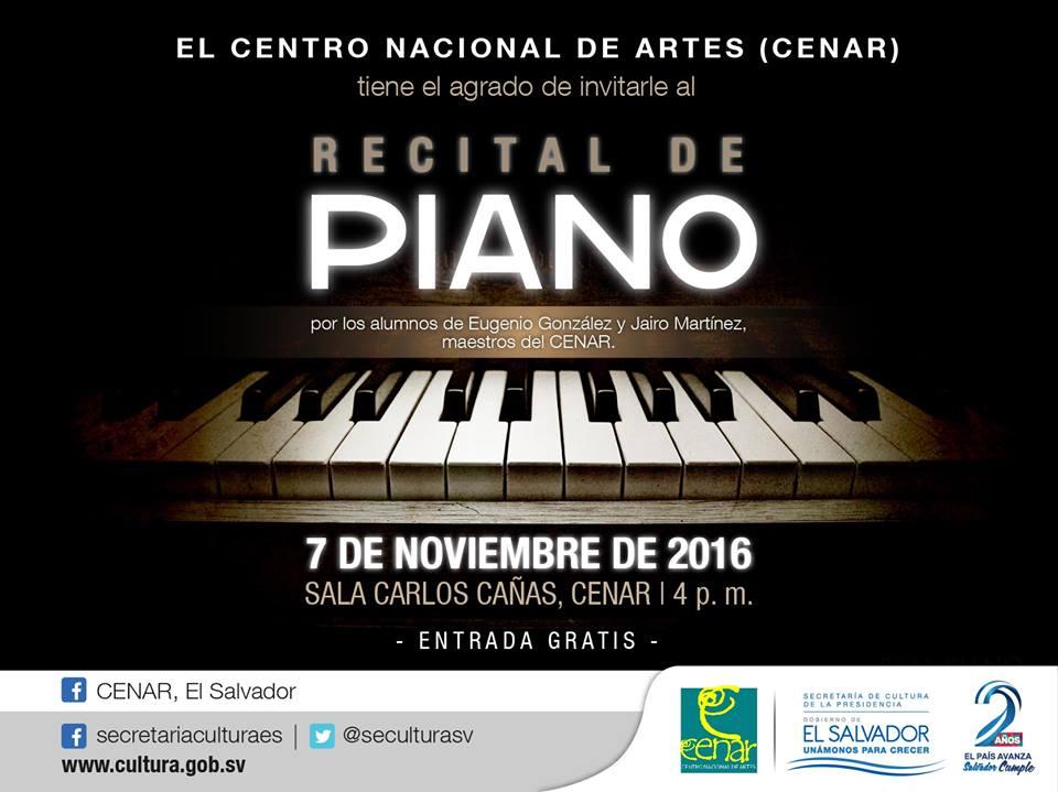 recital-de-piano