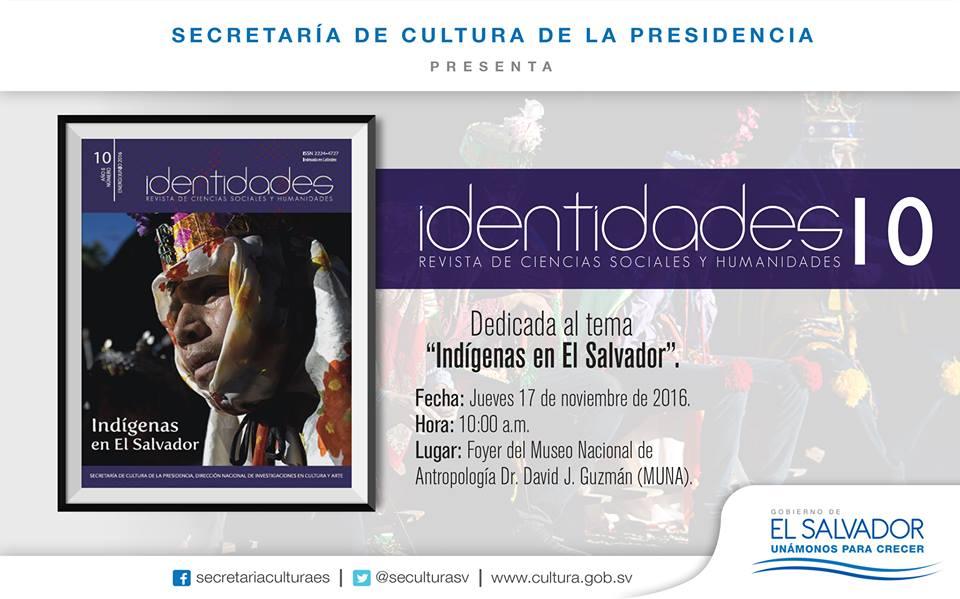 revista-identidades-10