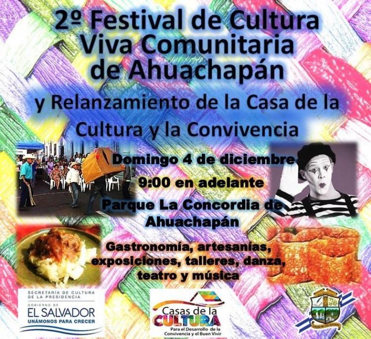 festival-cultura-viva-comunitaria-ahuachapan