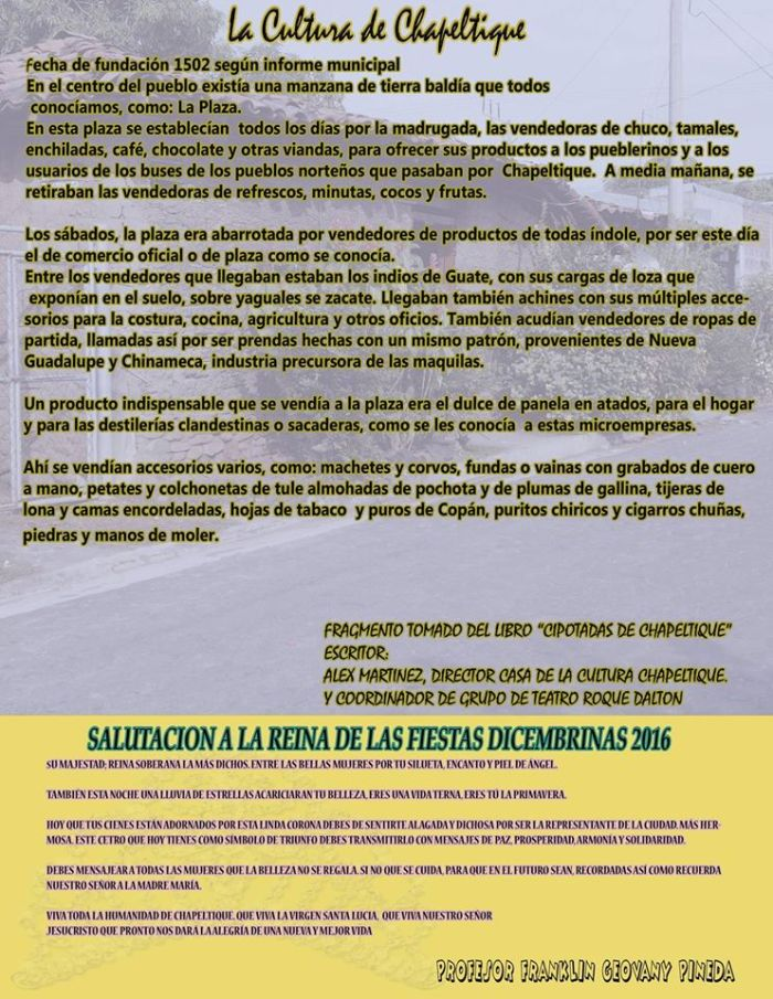fiestas-patronales-de-chapeltique-0103