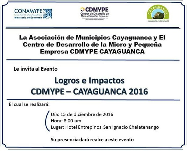 logros-e-impactos-cayaguanca