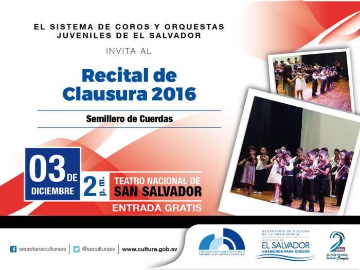 recital-de-clausura-del-semillero-de-cuerdas