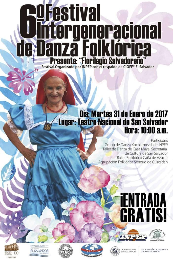 festival-danza-folklorica
