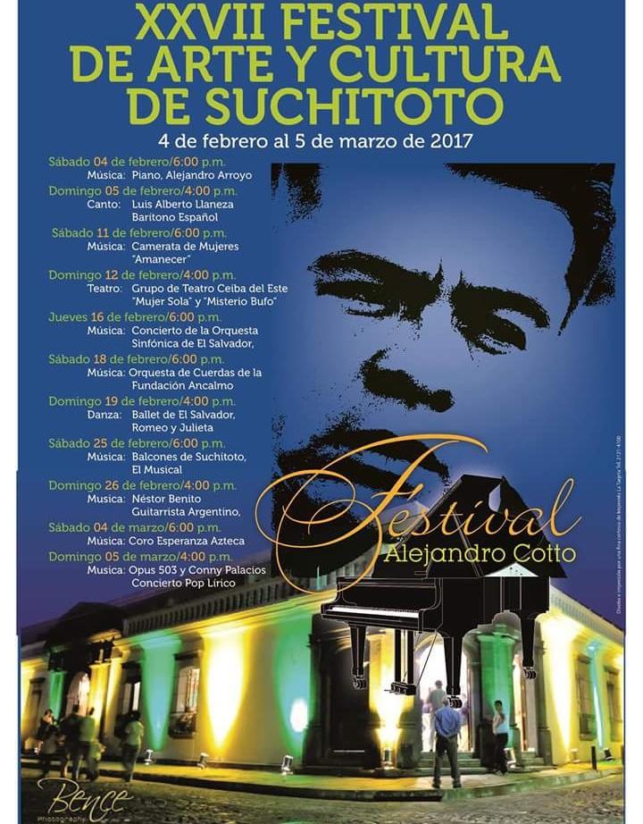 festival-de-arte-y-cultura-suchitoto