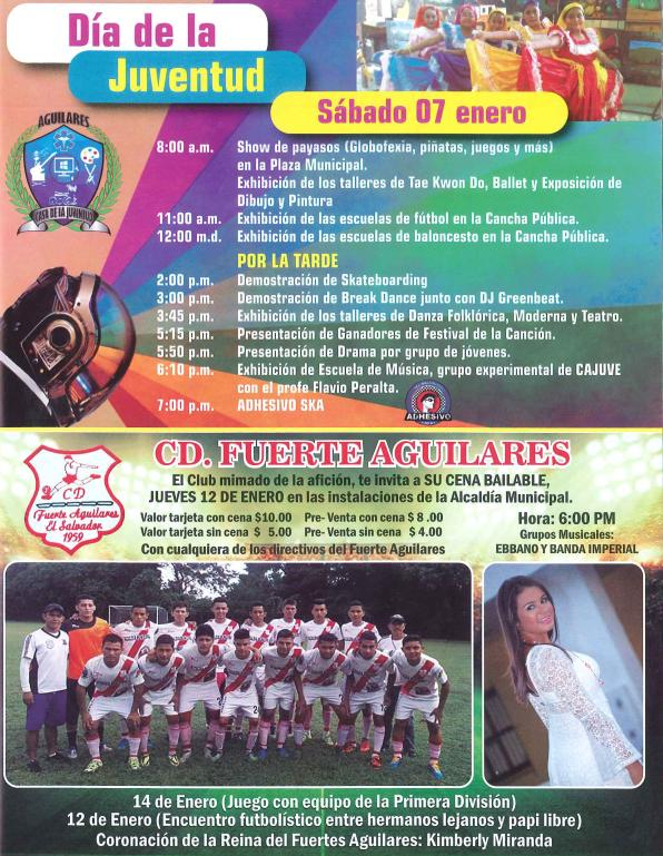 fiestas-aguilares-11