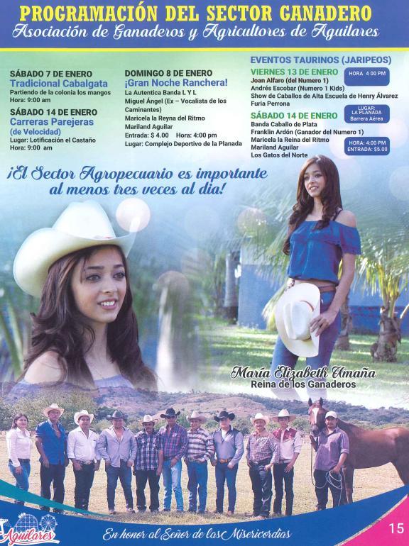 fiestas-aguilares-13