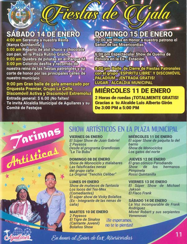 fiestas-aguilares-9