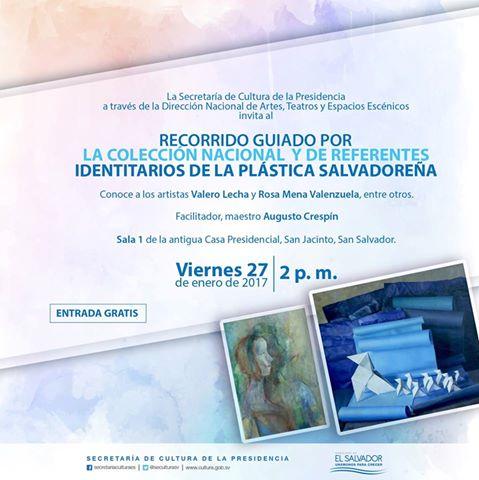 plastica-salvadorena