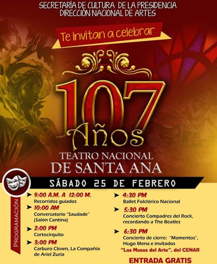 107-anos-teatro-nacional-de-santa-ana