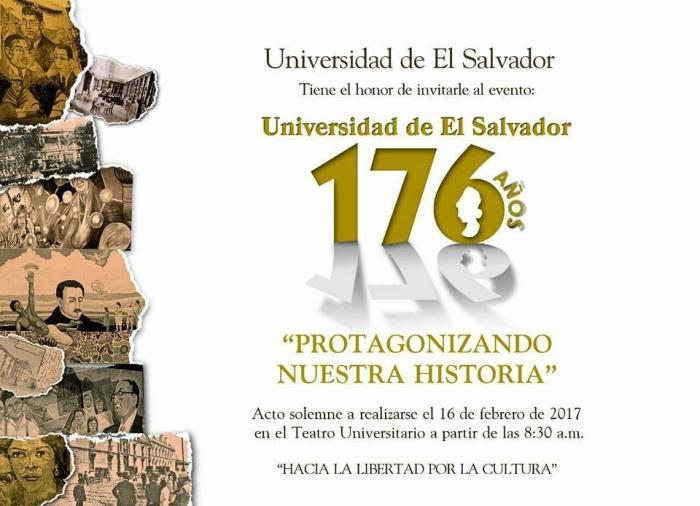 176-aniversario-ues