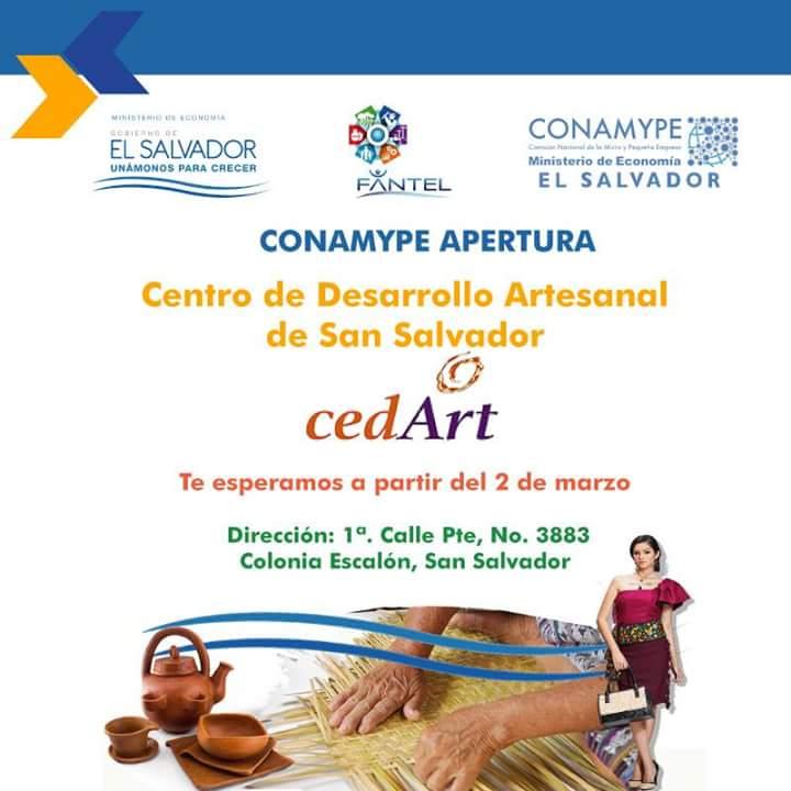 centro-de-desarrollo-artesanal