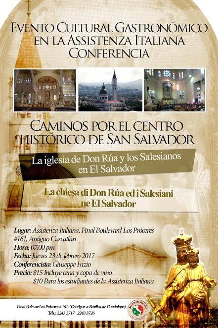 centro-historico-san-salvador