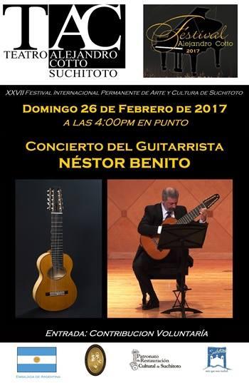 concierto-de-guitarra