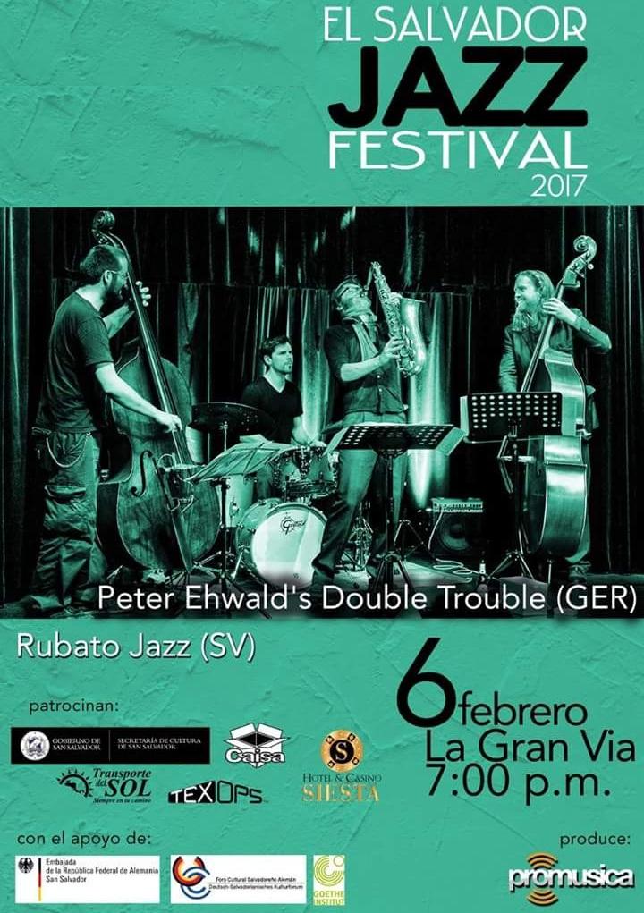 el-salvador-jazz-festival