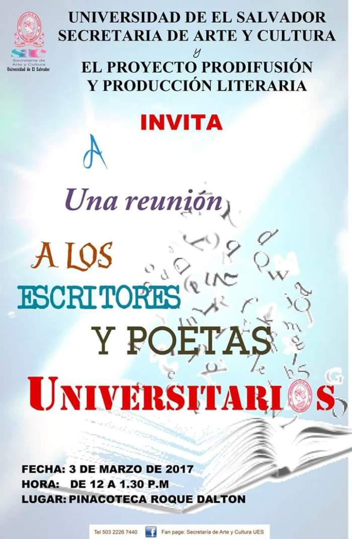 escritores-poetas-universitarios