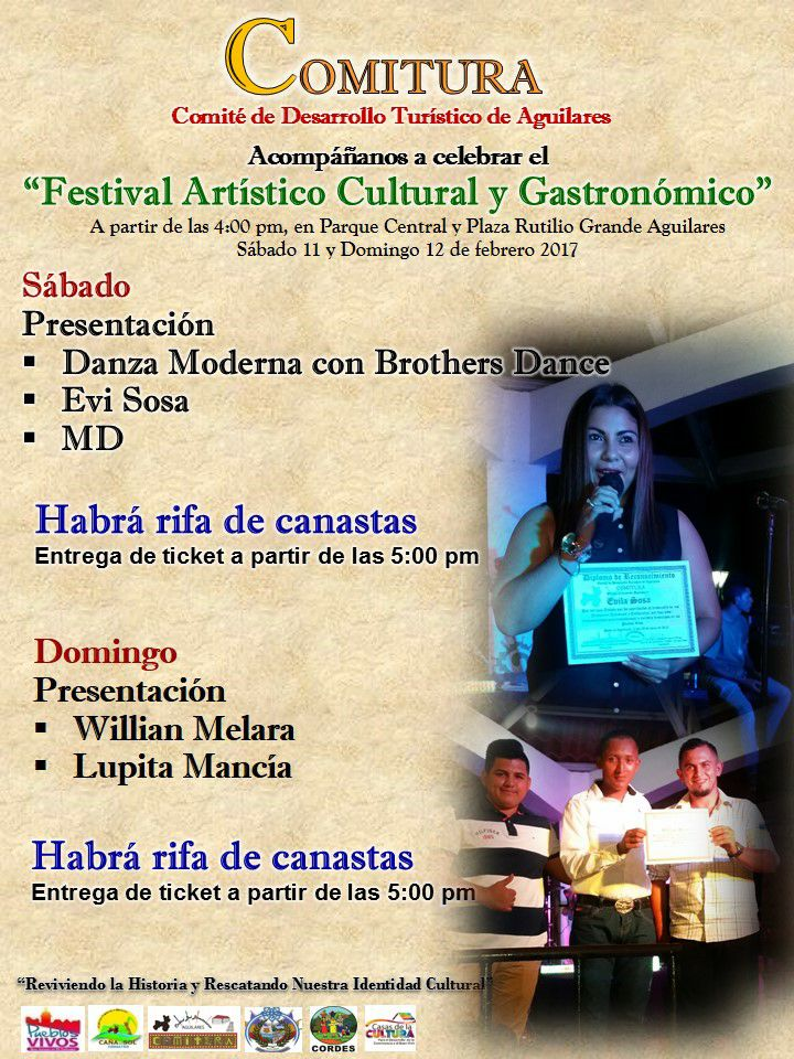 festival-cultural-aguilares
