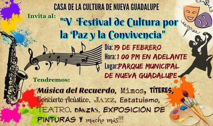 festival-de-la-cultura-nueva-guadalupe