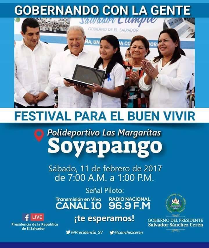 festival-del-buen-vivir-soyapango