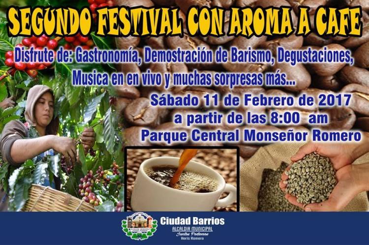festival-del-cafe-ciudad-barrios