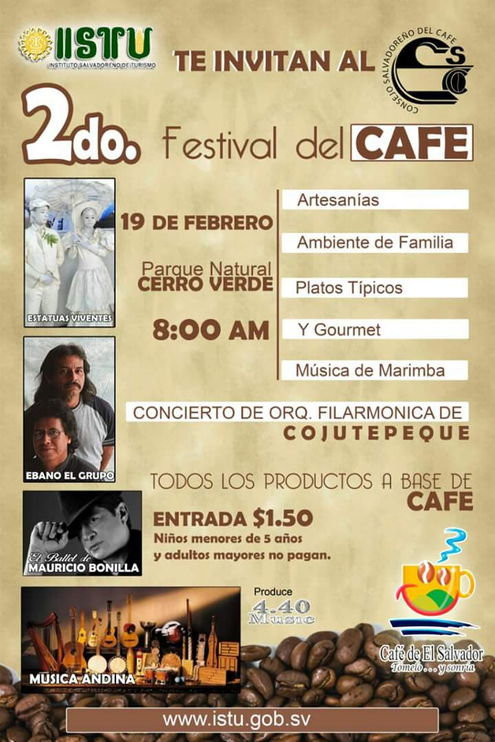 festival-del-cafe