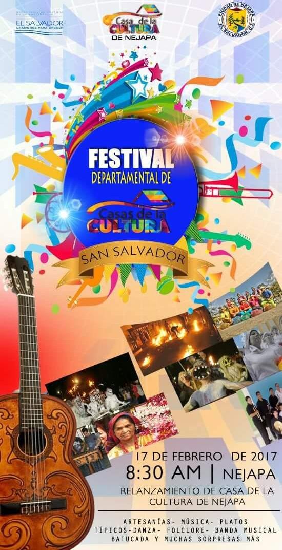 festival-departamental-de-cultura