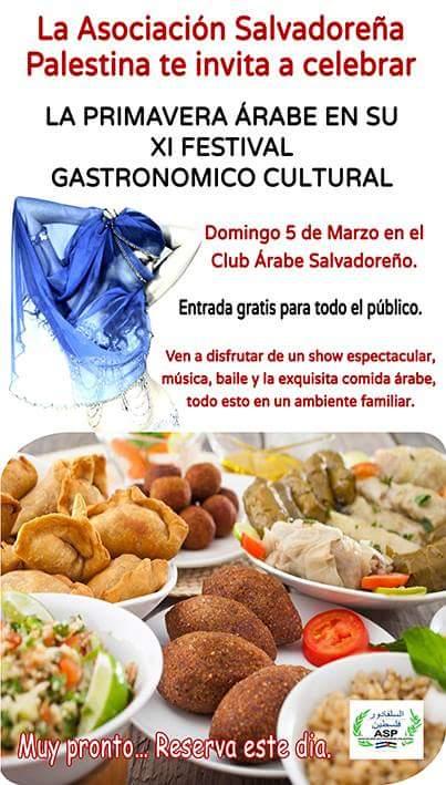 festival-gastronomico-arabe-2