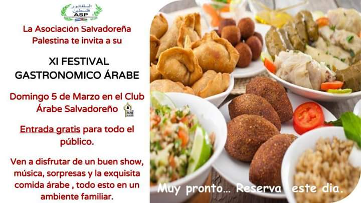 festival-gastronomico-arabe