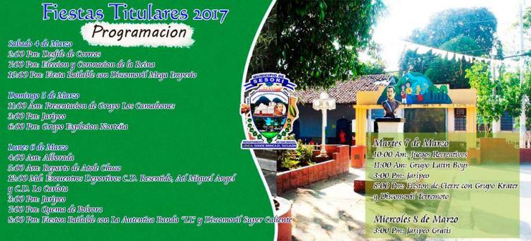 fiestas-patronales-sesori-2017