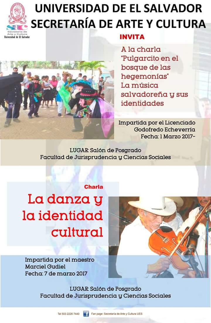 musica-y-danza-salvadorena