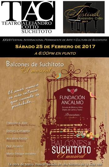musical-balcones-de-suchitoto