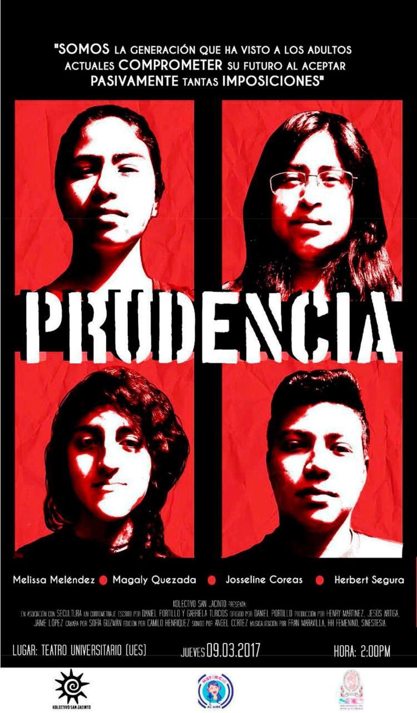 prudencia 2
