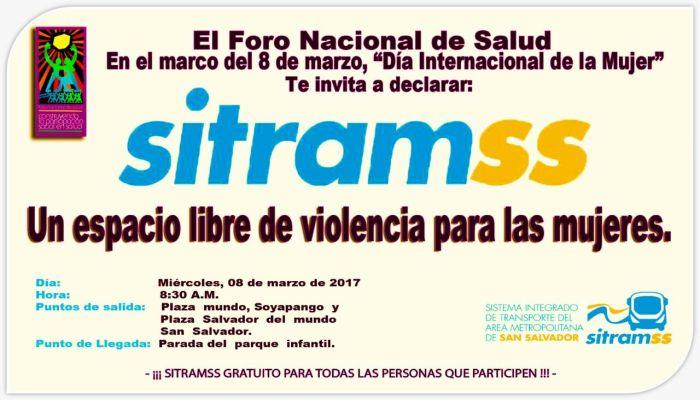 sitramss