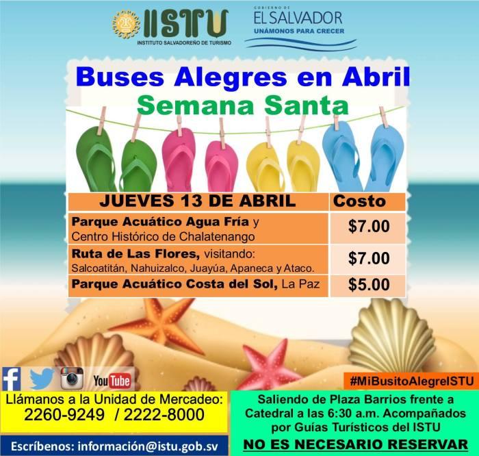 buses alegres abril 03