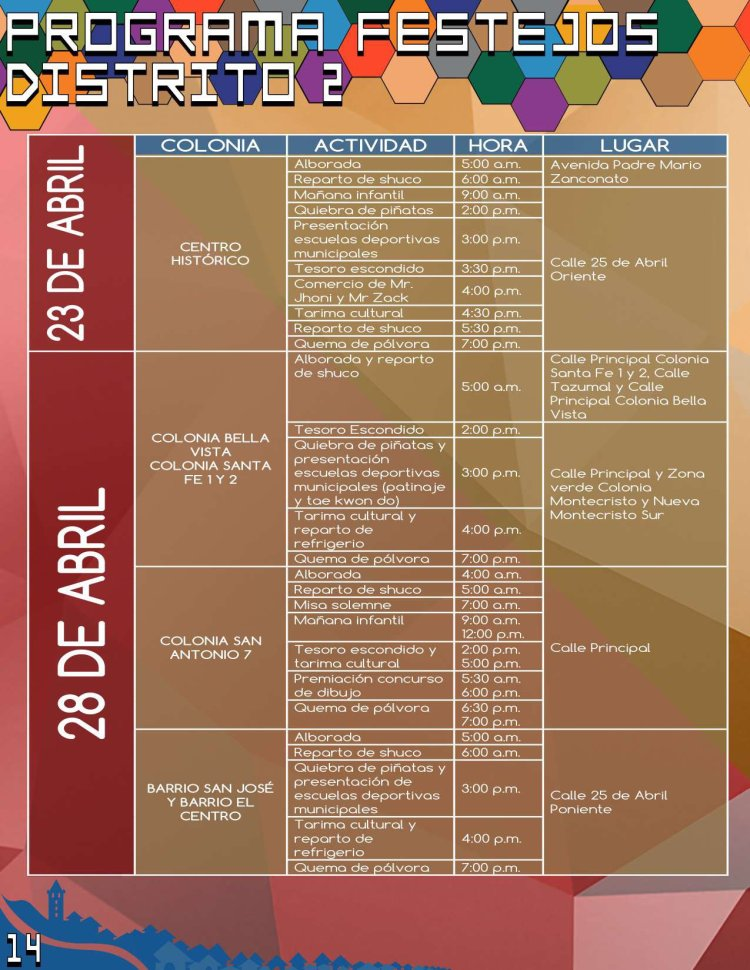 FIESTAS-PATRONALES-201714-00