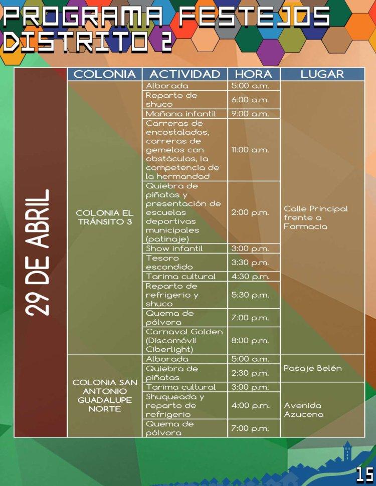FIESTAS-PATRONALES-201715-00